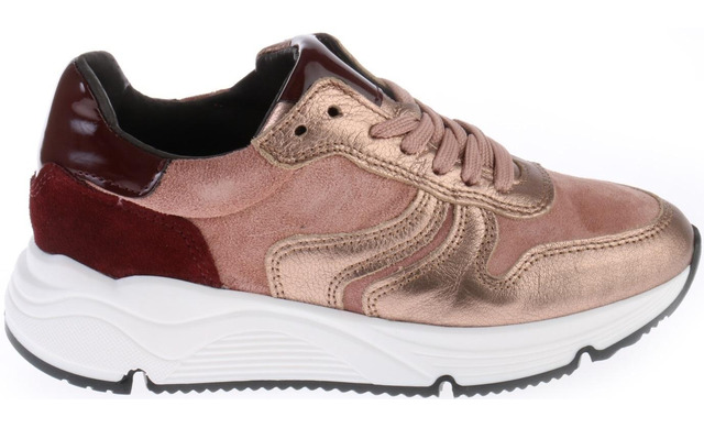 Hip Sneakers - H1918 Meisjes - Hip