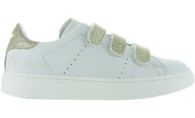Hip Klittenband Sneakers - H1081 - Hip