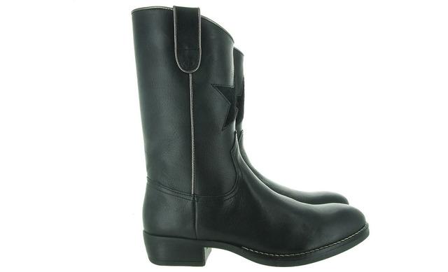 Hip H1170 Western Boots - Hip
