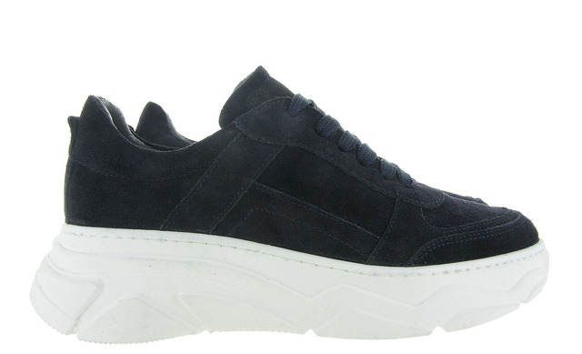 Hip Sneakers H1224 Unisex - Hip