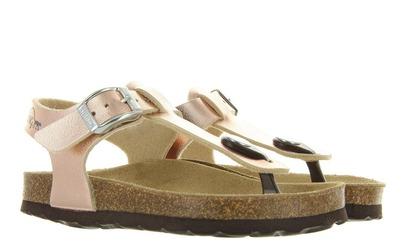 Gouden Sandalen - 11965357 Maria 1 Meisjes - Kipling
