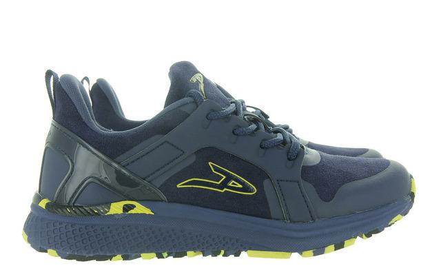 Sneakers - 1517003410 Jongens - Piedro Sport