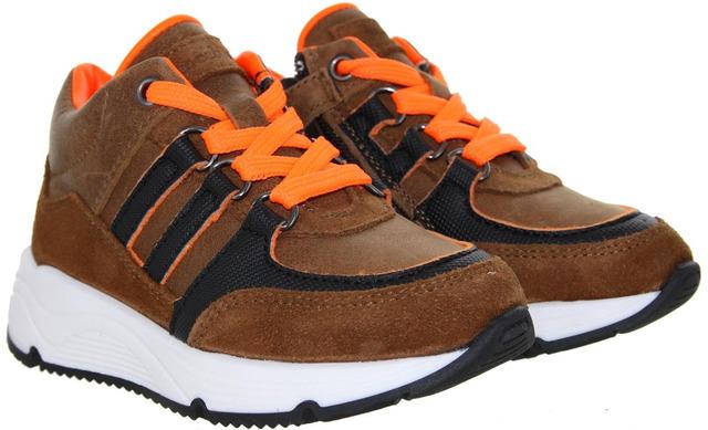 Pinocchio Sneakers - P1883 Jongens - Pinocchio