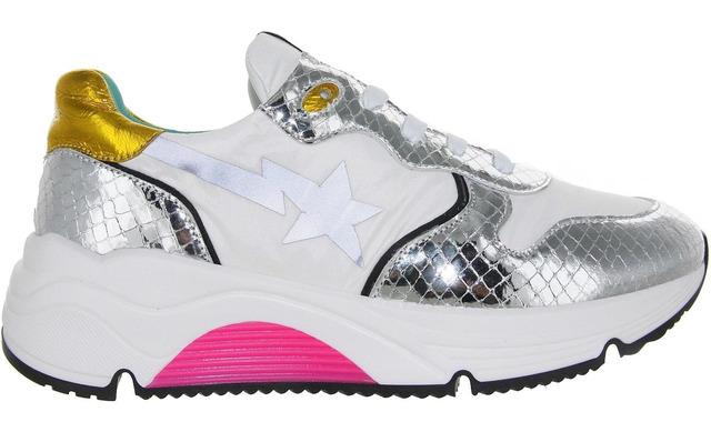 Rondinella Sneaker - 11710 Meisjes - Rondinella