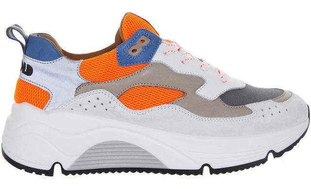 Rondinella Sneaker - 11712n Jongens - Rondinella