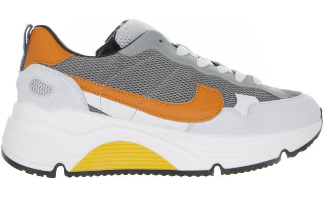 Rondinella Sneaker - 11189e Jongens - Rondinella