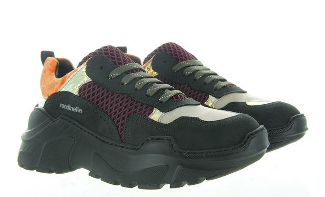 Sneakers 'balanciaga - 11513 Dames/meiden - Rondinella