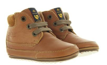 Babyschoenen - Bp7w034 Unisex - Shoesme