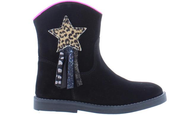 Shoesme Laarzen - Si21w082 Meisjes - Shoesme