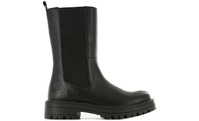 Shoesme Boots - Re21w018 Meisjes - Shoesme