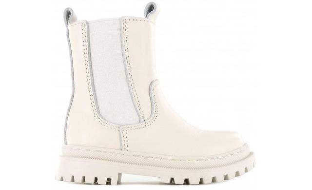Shoesme Laarzen - Chelsea Boot Meisjes - Shoesme