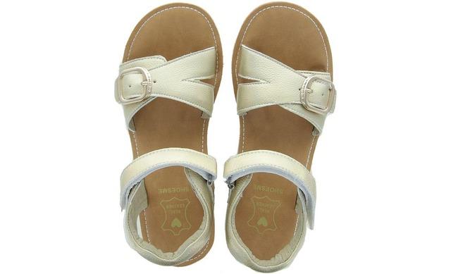 Shoesme Sandalen - Cs20s004 Meisjes - Shoesme