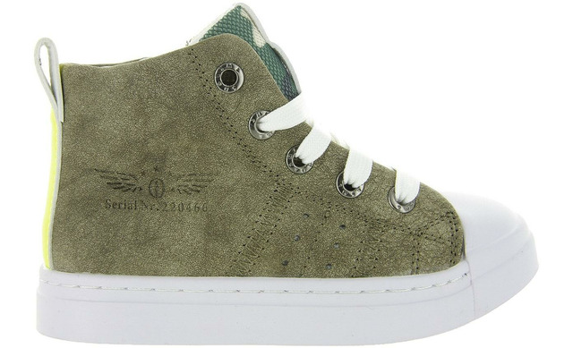 Shoesme Sneakers - Sh20s009 - Shoesme