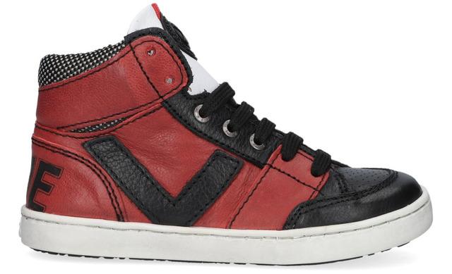 Shoesme Sneaker - Ur21w047 Jongens - Shoesme