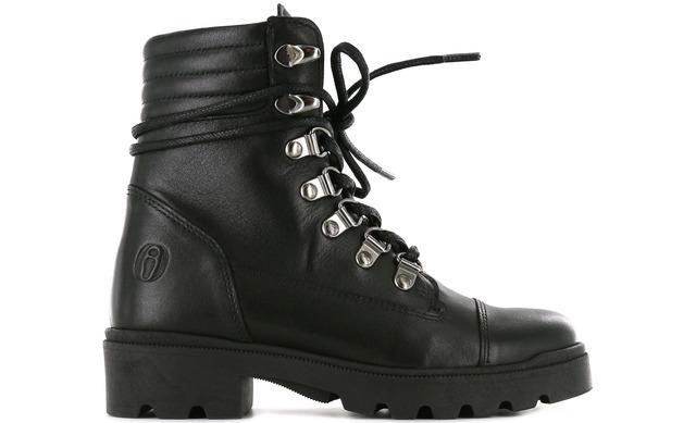 Shoesme Boots - Re21w002-a - Shoesme