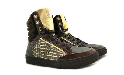 037 - Shoerepublic