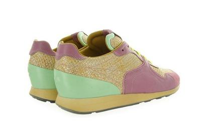 Kinderschoenen Bestellen.Kinderschoenen Online Bestellen Maxime Schoenen