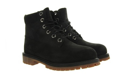 6 Inch Premium Boot - A14x6/a11av/a14zo - Timberland