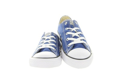 351177c/151177c - Converse
