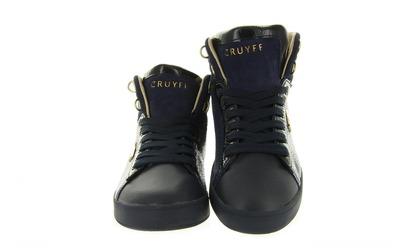 Sylver Hi - Cc6261163151 - Cruyff Classics