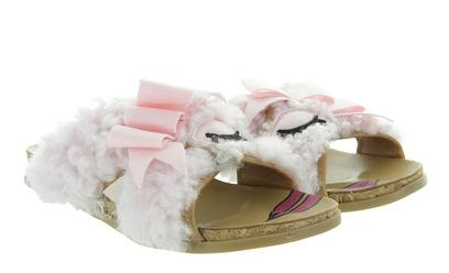 Roze Sandalen - Stacee Meisjes - Ugg