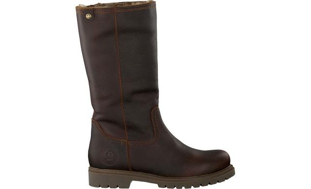 Panama Jack Laarzen - Bambino B94 Warm Boot - Panama Jack