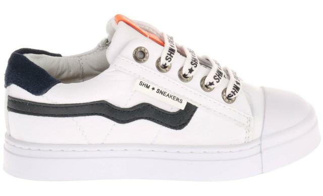Shoesme Sneakers - Sh20s036 - Shoesme