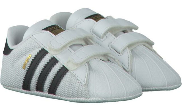 Adidas Superstar - Crib Uni - Adidas Originals