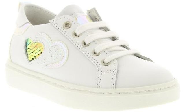 Bana Sneakers - 20134000 Meisjes - Bana & Co