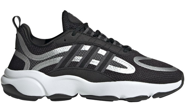 Adidas Haiwee - Adidas Originals