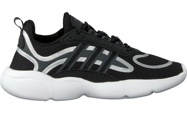 Adidas Haiwee C - C Unisex - Adidas Originals
