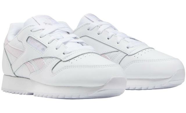Reebok Sneakers - Wit Meisjes - Reebok