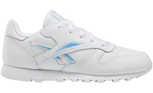 Reebok Sneakers - Wit Meisjes Eg5957 - Reebok