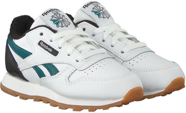 Reebok Sneakers - Classic Leather - Reebok