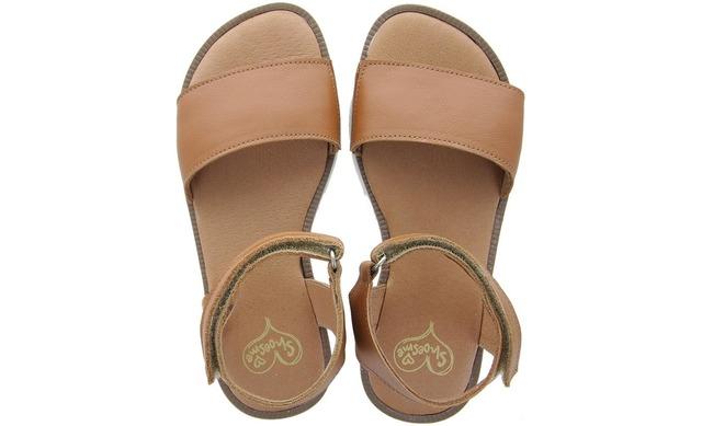 Shoesme Sandalen - Ma20s025 Meisjes - Shoesme