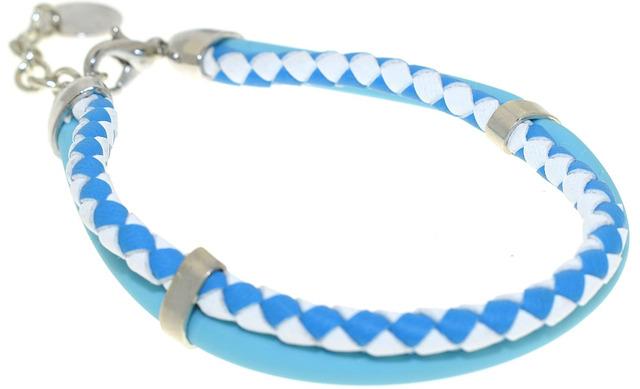 Gekleurde Armbandje - Maxime Label