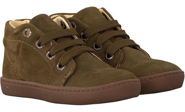 Shoesme Eerste Loopschoenen - Fl20w001 Unisex - Shoesme