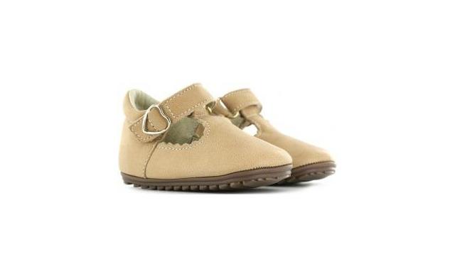 Shoesme Babyschoenen - B20s001 - Shoesme