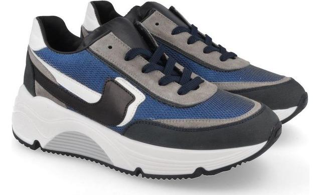 Rondinella Sneakers - 11173 Unisex - Rondinella