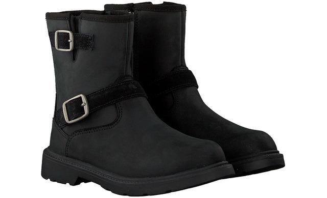 Ugg Kinzey Weather - Waterproof Boots Unisex - Ugg