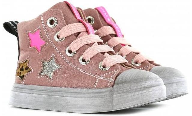 Shoesme Sneakers - Sh20w020 - Shoesme