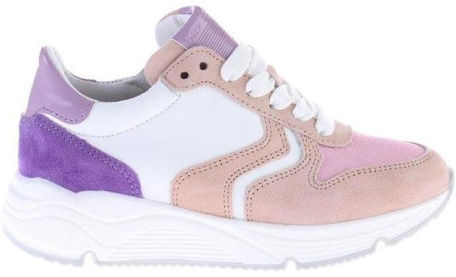 Hip Sneakers - H1797 - Hip