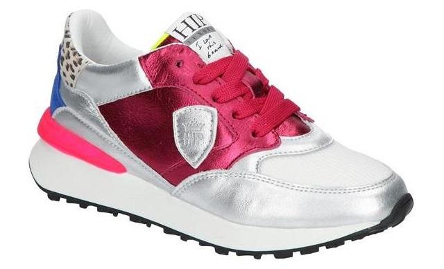 Hip Sneakers - H1702 - Hip