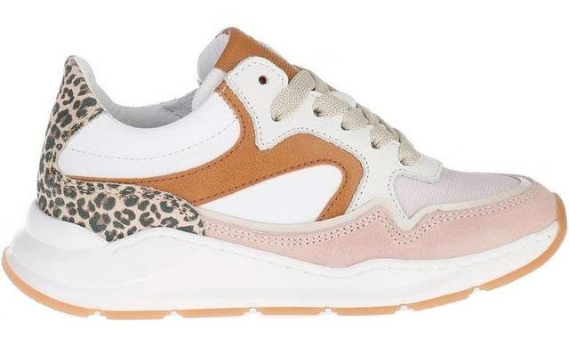 Hip Sneakers - H1355 Meisjes - Hip
