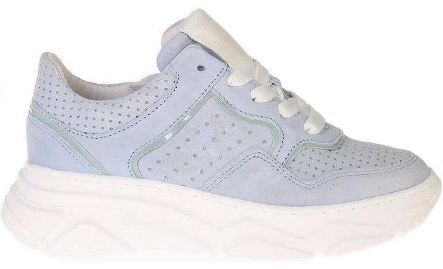 Hip Sneakers - H1760 Meisjes - Hip