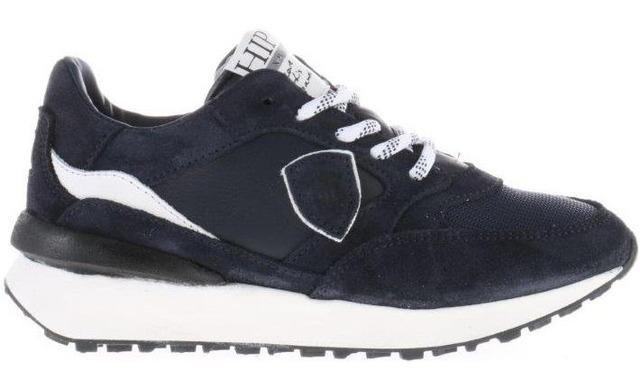 Hip Sneakers - H1702 Jongens - Hip