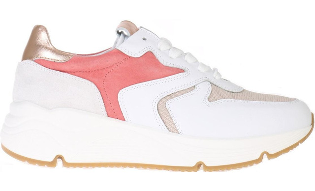 Hip Donna Sneakers - D1918 Dames - Hip Donna