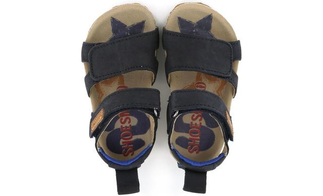 Shoesme Sandalen - Bi21096 Jongens - Shoesme