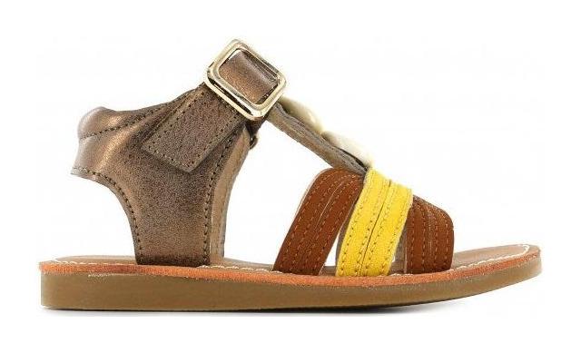 Shoesme Sandalen - Chs21s021-b - Shoesme