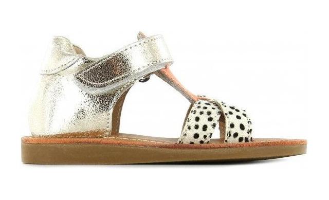 Shoesme Sandalen - Cs21s013-a Meisjes - Shoesme